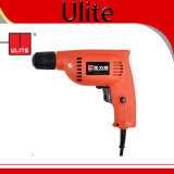 Ulite Professional 10 mm Electric Drill Power Hand Tools