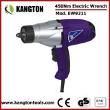450nm 1010W Electric Impact Socket Wrench