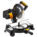 255mm Miter Saw with Belt Driven (LY255-01)