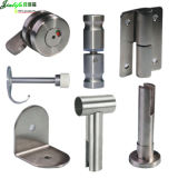 Jialifu Stable Waterproof Restroom Cubicle Hardware