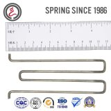Curtain Clip Spring Hardware Accessories/Fitting