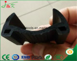EPDM/NBR/Nr/Silicone Weatherstrip for Window and Building