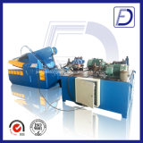 Scrap Metal Cutting Machine Metal Shear and Cutter