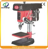 16mm Bench Drill with Variable Speed