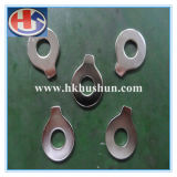 Automobile Stamping Part for Machine Assembly (Hs-Mt-023)