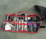 96PC Car Tool Kit with Oxford Fabric Bag