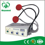 My-S011 Medical Equipment Ultrashort Wave Electric