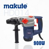 Makute 900W 28mm Electric Rotary Hammer Rock Jack Drill Ce
