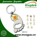 Inspire Souvenirs Manufacturing Limited