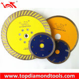Diamond Saw Blade Tools for Cutting Granite Marble Concrete