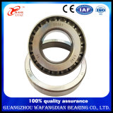 High Precision Roller Bearing 30207 Used on Heavy Machinery 30207