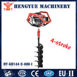 Strong Power Ground Drill for Hot Sale