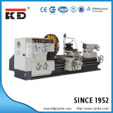 Large Sized Conventional Lathe Model Cw62125c/12m