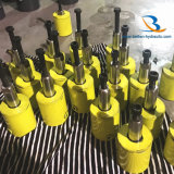 Customized Mini Hydraulic Cylinder for Machine in China