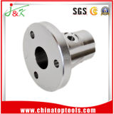 High Quality Zinc and Aluminium Die Casting for Machinery Parts