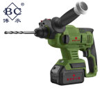26mm 850wcordless Rotary Hammer (P-007)