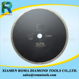 Romatools 350mm Normal Diamond Saw Blades for Marble