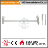Ss 304 3-Hour Fire Exit Hardware with UL