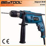 13mm Power Tool 900W Impact Drill (ID900C)