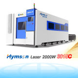 Fiber Laser Cutting Machinery Metal Steel Cutter for Engraving 1-22mm