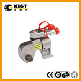 Steel Material S Series Hydraulic Torque Wrench