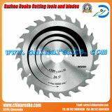 Diamond Saw Blade for Granite Sandstone Diamond Cutting Blade