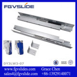 USA Concealed Drawer Slide Furniture Hardware