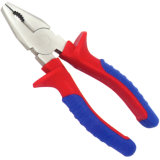 German Type Combination Pliers, Lineman′ Wire Plier