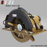 10 Inches 2400W Electronic Power Cutting Saw