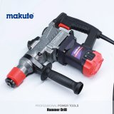 26mm Chuck SDS Electric Hammer Rock Drill Drilling Machine