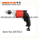 220V Electric 10mm Power Tools Drill