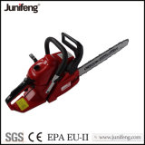 2-Stroke Professional Power Gasoline Garden Tools Chain Saw