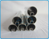 Stainless Steel Hardware with U Tube