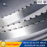 High Quality Fish Cutting Saw Blade for Butcher