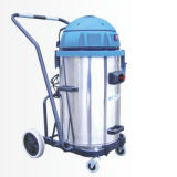 Industrial Wet Dry Vacuum Cleaner Power Tool Vacuum Cleaner