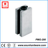 High Quality Aluminium Alloy Glass Door Hardware (PMG-200)
