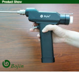 Cordless Surgical Power Drill Canulate Drill