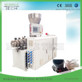 Plastic PVC/UPVC Electricity/Electric/Electrical Conduit Cable/Pipe/Tube/Hose Extrusion/Extruder Making Machine