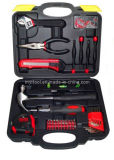 51PC Tool Sets Mechanical Hand Tools