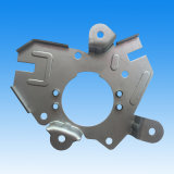 Precision Stamping Carbon Steel Hardware