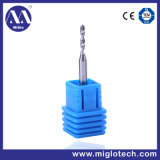 Customized Cutting Tools Solid Carbide Tool Twist Drill (DR-200042)