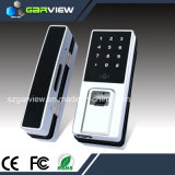 Combination Digital Door Lock for Home Security