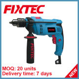 600W 13mm Variable Speed Impact Drill Fid60002