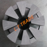 Die-Casting Graphite Mould for Diamond Wheel