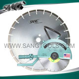 Diamond Tools for Construction Hardware (SG-038)