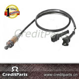 Original Oxygen Sensor 7668266, 7688286, Oza 448-E4 Fit for FIAT