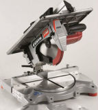 Tr240 Miter Table Saw
