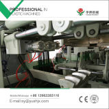PVC Electrical Conduit Pipe Bending Machine/Elbow Making Machine