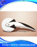 Wholesale Multi Function Stainless Steel Pizza Knife Pk-V11