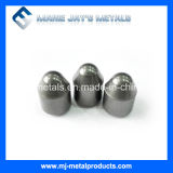 Tungsten Carbide Drill Bits Made in China with Good Price